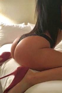 Aasne, horny girls in Portugal - 6104