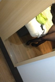 Abrahasion, horny girls in Germany - 4949