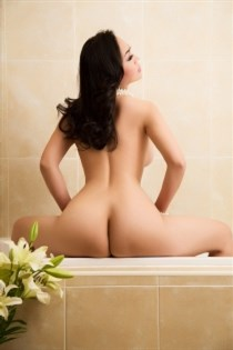 Abshir, horny girls in Germany - 91