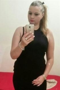 Adarsh, horny girls in UAE - 6727