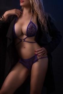 Escort Models Aisling, Belgium - 3127