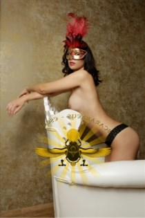 Alghanesh, horny girls in France - 3913