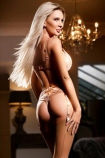 Aliisi, escort in Germany - 9849