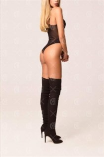 Anadani, escort in Germany - 5287