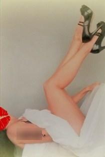 Ann Kirsti, horny girls in Switzerland - 11472