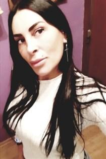 Anna Cristina, horny girls in Sweden - 2422