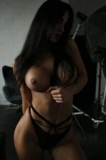 Annche, sex in Russia - 9161