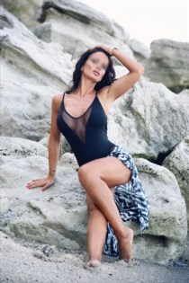 Annelese, horny girls in Cyprus - 5235