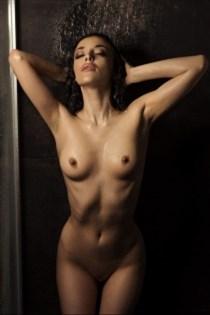 Ard, horny girls in Spain - 13938