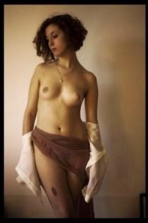 Escort Models Arja Hannele, Spain - 1783