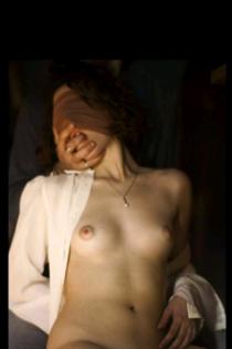 Escort Models Arja Hannele, Spain - 5062