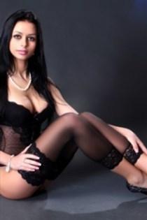Artizana, horny girls in Poland - 3737