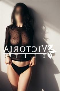 Auni, escort in Belgium - 6598