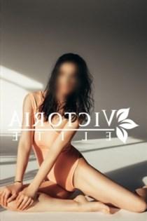 Auni, escort in Belgium - 12667
