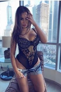 Ayliz, horny girls in Denmark - 4842