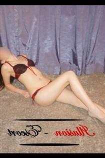 Bu, horny girls in Caribbean - 9160