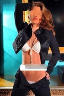 Escort Models Camille_Dereas, Bahrain - 13578