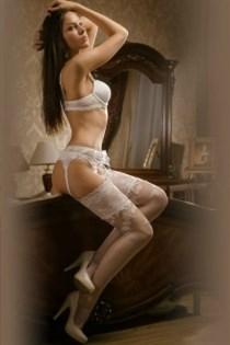 Chuin Li, horny girls in Greece - 16997