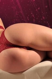 Coco, horny girls in Latvia - 7260