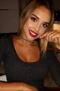 Corina Andreea, horny girls in Luxembourg - 10121