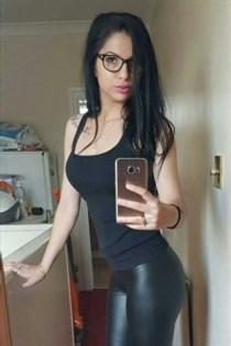 Dalwinder, horny girls in Spain - 4779