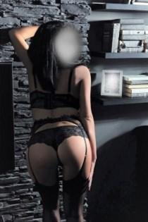 Deliah, sex in Italy - 10455
