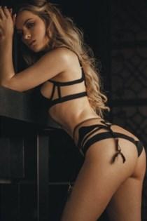 Einarsdot, sex in Australia - 9811