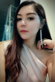 Evelina Mateja, sex in UAE - 7659