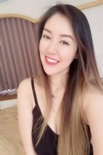 Evelina Mateja, sex in UAE - 3447