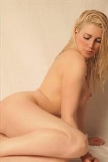 Farzila, horny girls in Malta - 3958