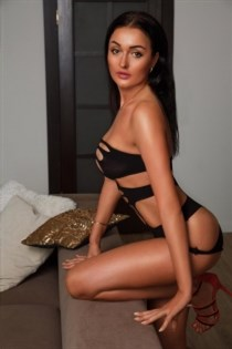 Fitori, horny girls in Malta - 8564