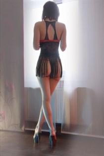 Hawraa Mussa, horny girls in Belgium - 3828