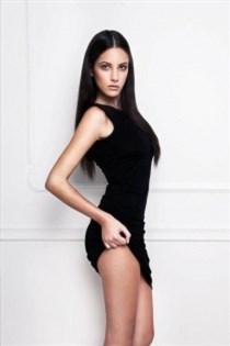 Escort Models Hayow, Australia - 9881
