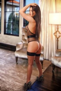 Escort Models Hellevie, Slovenia - 3137