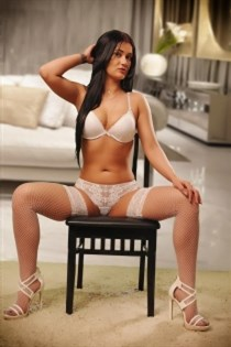 Escort Models Hellevie, Slovenia - 11349