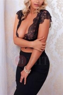Hennrietta, sex in Belgium - 5710