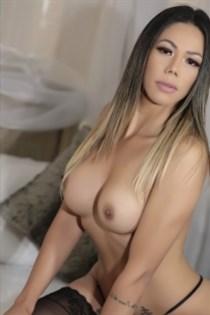 Idis, escort in Italy - 3418