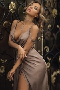 Irem Buse, sex in France - 16037