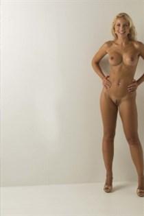 Jacqueline Johansdotter, escort in Switzerland - 6100