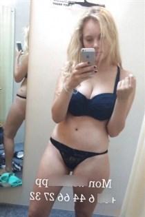 Jafin, horny girls in Bulgaria - 667
