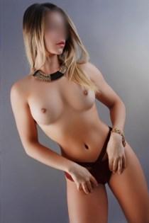 Janneth, escort in Germany - 11131