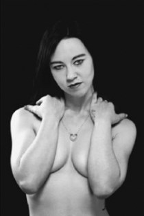 Jino, sex in France - 14530