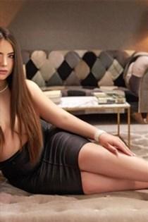 Juneth, sex in Netherlands - 5319