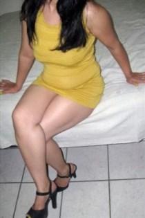 Karell, horny girls in UAE - 16694