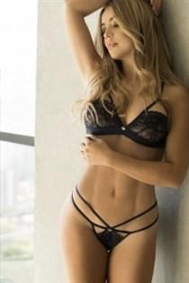 Lena Katrin, sex in Russia - 4854
