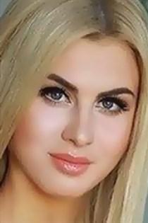 Lena Ngoc, sex in Austria - 4828
