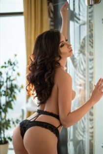 Lilly Maria, horny girls in Sweden - 13485