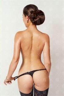 Lisa75, horny girls in Israel - 4827