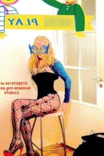 Ljudmilla, horny girls in Denmark - 12154