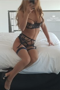Lucia Florentina, horny girls in Norway - 2959